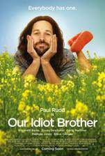 our_idiot_brother movie cover