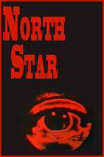 northstar movie cover