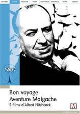 bon_voyage_1944 movie cover