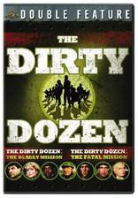 the_dirty_dozen_the_fatal_mission movie cover