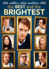 the_best_and_the_brightest_70 movie cover