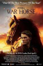 war_horse movie cover