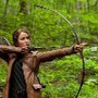 The Hunger Games movie photo