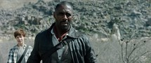 The Dark Tower movie photo