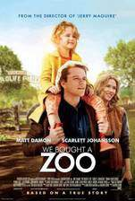 we_bought_a_zoo movie cover