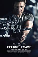 the_bourne_legacy movie cover