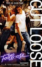 footloose_2011 movie cover