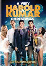 a_very_harold_kumar_3d_christmas movie cover