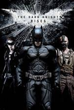 the_dark_knight_rises movie cover