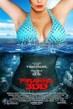 piranha_3dd movie cover