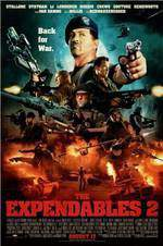 the_expendables_2 movie cover
