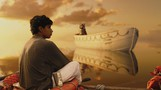 Life of Pi movie photo