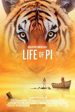 life_of_pi movie cover