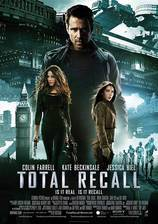 total_recall_2012 movie cover