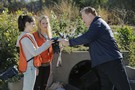 Switched at Birth photos