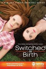 switched_at_birth_70 movie cover
