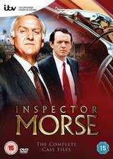 inspector_morse movie cover