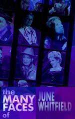the_many_faces_of_june_whitfield movie cover