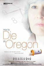 how_to_die_in_oregon movie cover