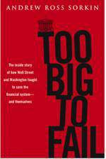 too_big_to_fail movie cover
