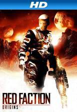 red_faction_origins movie cover