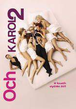 och_karol_2 movie cover