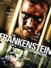 the_frankenstein_syndrome movie cover