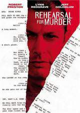 rehearsal_for_murder movie cover