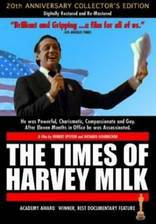 the_times_of_harvey_milk movie cover
