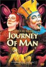 cirque_du_soleil_journey_of_man movie cover