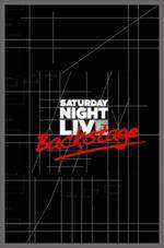 saturday_night_live_backstage movie cover