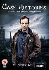 case_histories_70 movie cover