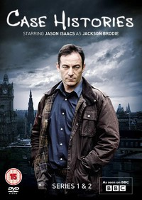 Case Histories movie cover