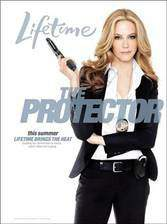 the_protector_2011 movie cover
