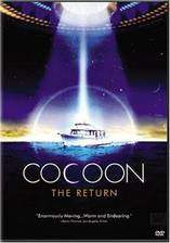 cocoon_the_return movie cover