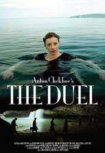 anton_chekhov_s_the_duel movie cover