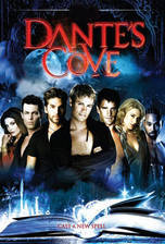 dante_s_cove movie cover