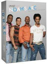 noah_s_arc movie cover