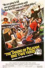 the_taking_of_pelham_one_two_three movie cover