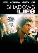 shadows_lies movie cover