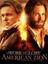 the_work_and_the_glory_ii_american_zion movie cover