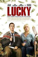 lucky_70 movie cover