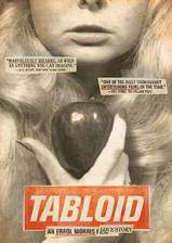 tabloid_70 movie cover