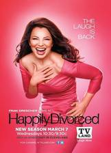 happily_divorced movie cover