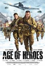 age_of_heroes movie cover