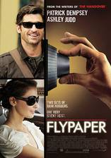 flypaper movie cover