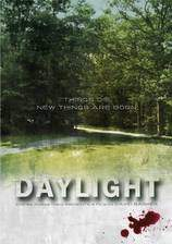 daylight_70 movie cover