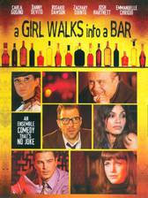 girl_walks_into_a_bar movie cover