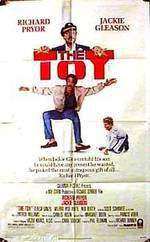 the_toy movie cover