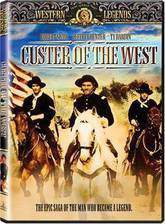 custer_of_the_west movie cover